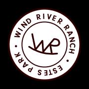 Wind River Ranch Emblem